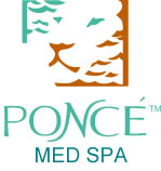 The Center For Dermatology Ponc 233 Skin Care Dr Amy